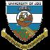 University of Jos, Nigeria.